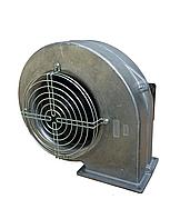 Нагнетательный вентилятор MplusM G2E 180