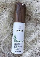 Крем-гель для век с эффектом ботокса / ORMEDIC Balancing Eye Lift Gel / Image Skincare