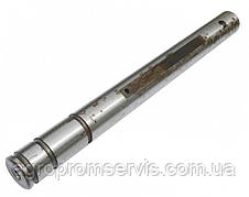 Ось вариатора жатки верхний 54-61469 комбайна СК-5 НИВА