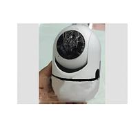 Видеокамера IP для наблюдения 100шт 00053