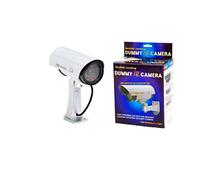 Видеокамера наблюдения (муляж) 60шт 00054