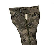 Чехол на лопату Novator CF-1909, фото 3