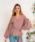 Блузы, футболки, майки,туники