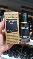Jo Malone English Pear and Fresia 60 ml