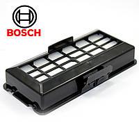 HEPA12 Фильтр для пылесоса Bosch BBZ152HF 579497