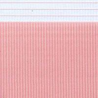 Высота до 130 см Ткань ВН-10 Розовый День-ночь