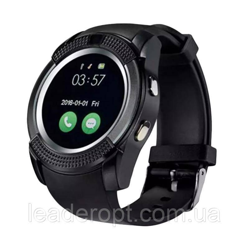 [ОПТ] Smart - часы v8