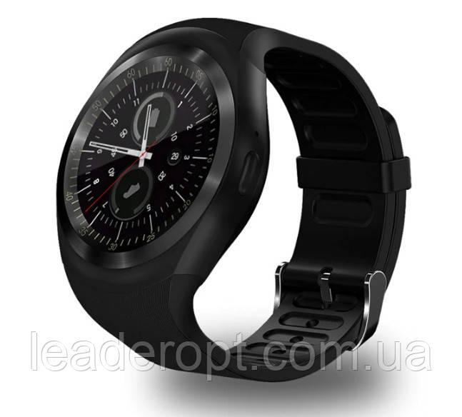 [ОПТ] Smart - годинник Y1
