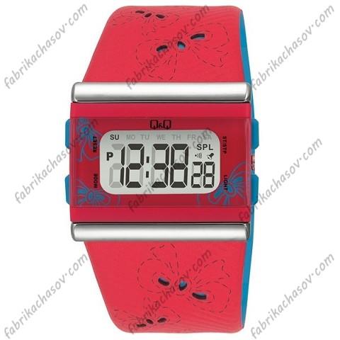 Женские часы Q&Q M116J006Y