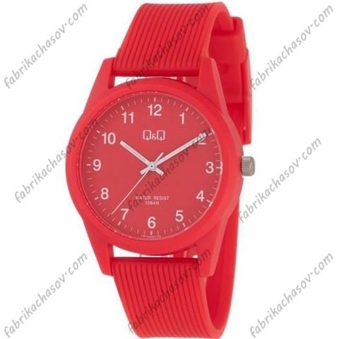 Часы Q&Q VS12J007Y