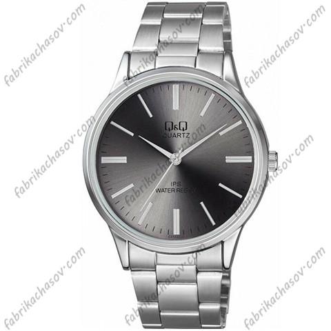 Мужские часы Q&Q C214J222Y
