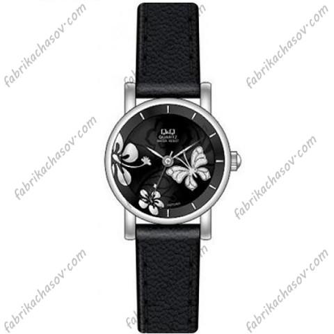 Женские часы Q&Q GU77J803Y