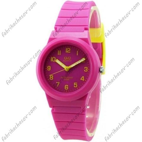 Часы Q&Q VR94J806Y
