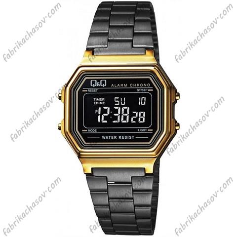 Мужские часы Q&Q M173J004Y