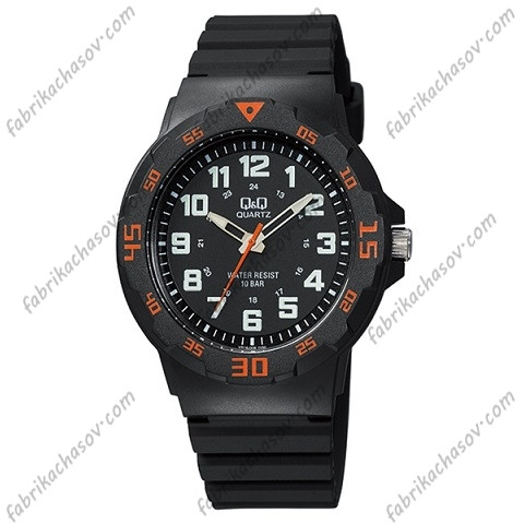 Мужские часы Q&Q VR18J008Y