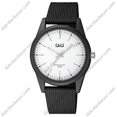 Часы Q&Q VS12J003Y (Копировать)