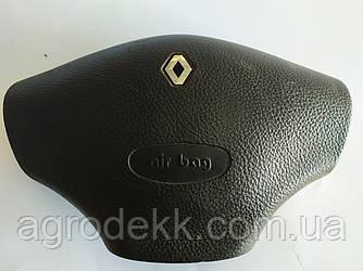 Подушка безопасности (Airbag) Renault Clio 1991-1998, 7700841877