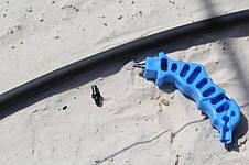 Дырокол 3 мм Presto-PS для слепой трубки (SP-0103), фото 2