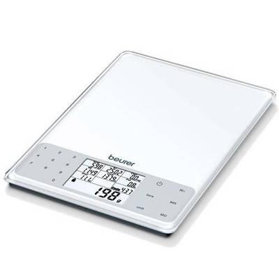 Весы кухонные для диетического питания Beurer DS 61