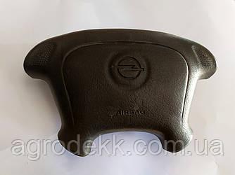 Подушка безопасности Opel Omega B, Vectra B, Tigra 1994-2001 090478208 090436231