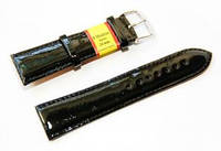 Часовой ремешок mod24w1-60