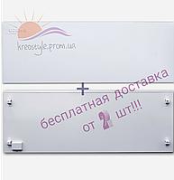 UDEN-500 D(стандарт) ДОСТАВКА  БЕСПЛАТНАЯ от 2 шт!!! Керамический обогреватель UDEN-S