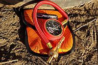 Дефлятор для шин ARB (Австралия)