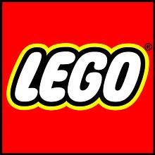 Конструкторы Лего ( Lego)