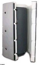 Термоизоляция для NAD 1000v3 Drazice