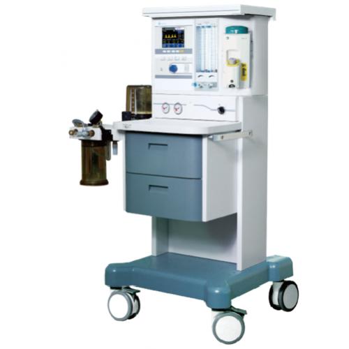 Наркозно-дихальний апарат Heal Force Anaeston3000