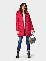 Куртка зимняя Tom Tailor 1013801