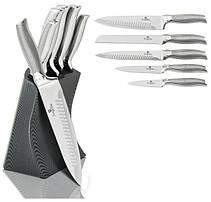 Набори кухонних ножів