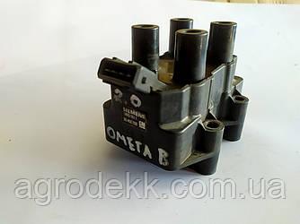 Катушка зажигания 1.8 2.0 16V 2526055A Opel Omega Vectra