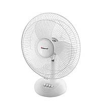 Вентилятор DOMOTEC MS-1626 White /16