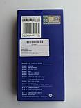 Зовнішній акумулятор Xiaomi Redmi Power Bank 10000 mAh White PB100LZM, фото 6