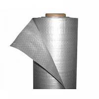 Паробарьер MASTERFOL (серый) FOIL S 1.5x50