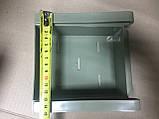 Дополнительный подвесной контейнер для холодильника и дома, фото 5