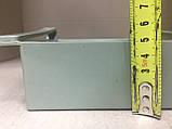 Дополнительный подвесной контейнер для холодильника и дома, фото 6