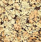 Коркові панелі (шпалери) Miami Brown TM Egen 600*300*3 мм, фото 2