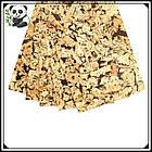 Коркові панелі (шпалери) Miami Brown TM Egen 600*300*3 мм, фото 5