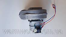 Вентилятор AF3 - 3000C World Plus 20 Nanokem Kiturami