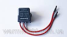 Трансформатор розжига KI-730 World Plus 20 Kiturami