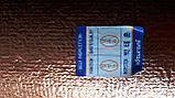 Теплообменник World Plus 20 Kiturami, фото 5