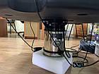Плавающий фонтан Aqua Nova ANFF-55000 c LED 6 и пультом, фото 7