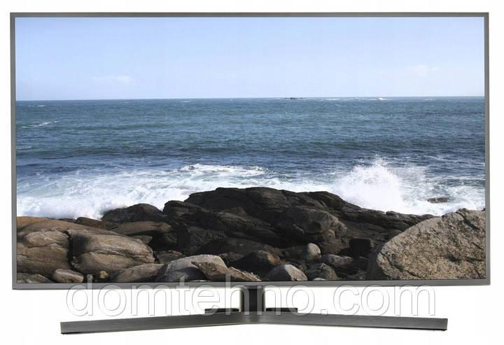 Телевізор Samsung UE65RU7452