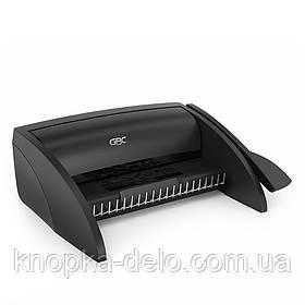 Перфобиндер GBC CombBind C100 (4401843)