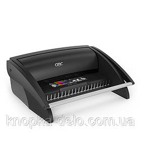 Перфобиндер GBC CombBind C110 (4401844)