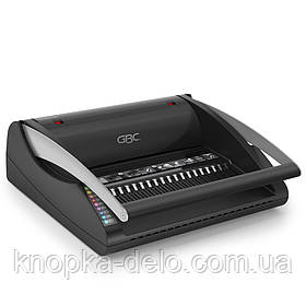 Перфобиндер GBC CombBind C200 (4401845)