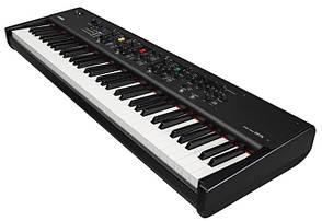 Сценическое цифровое пианино YAMAHA CP73, фото 3