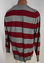 Мужской пуловер  Angelo Litrico Размер XL, фото 3